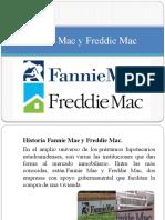 Fannie Mae y Freddie Mac (1)