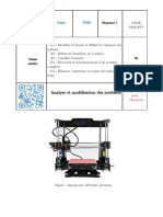 cours_analyse_et_modelisation_des_systemes