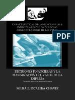 meec.pdf