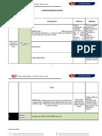 FORMATO MATRIZ DE DISPERSIÓN TEMÁTICA - PARA ASIGNACIÓN GRUPAL (1).docx
