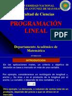 Clase de Repaso general de Optimizacion (1).ppt