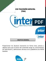 Capacitacion-INTER-SATELITAL-Agentes-autorizados