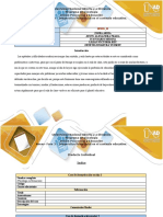 Anexo - Fase 3 - Diagnóstico Psicosocial en el contexto educativo (12)