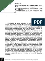 hf203 (1).pdf