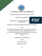 UNACH-IPG-PYMES-2015-0004.pdf