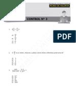 index (52)