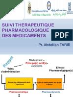 2. Suivi thérapeutique médicaments.pdf