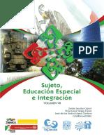 7-Sujeto_Educacion_Especial_Integracion_VII