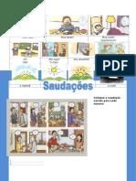 saudacoes-conversacao-dialogos-quebragelo_72483.docx
