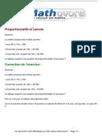 exercices-proportionnalite-et-calculs-maths-cinquieme-594.pdf