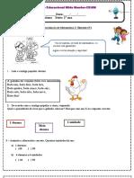 avaliação de matemática 1bm p1 flexivel.docx