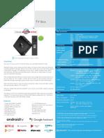 Ematic-AGT419-Quad-Core-4K-UltraHD-Android-TV-Box_Datasheet