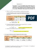 PRODUCTIVIDAD EJERCICIOS (1).docx