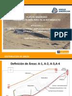 Plan de Seguridad-Tie In Refinoducto.pptx