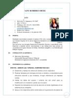 2020-04-29T13-37-36-753Z.docx
