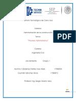 Tema-1.-Proceso-Administrativo