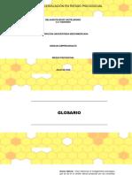 GLOSARIO 11.pdf