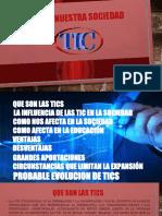 TICS.pptx.pptx