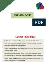 propriétés générales des enzymes.pdf
