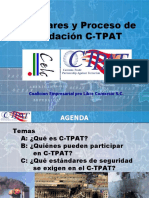 Capacitacion-CTPAT