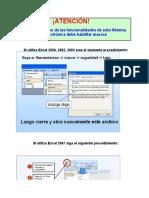 Nomina_Matricula_2010(11)