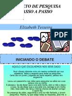 Projeto_De_Pesquisa_Passo_A_Passo