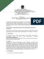 EDITAL-6-Doutorado-aa_negroas_2021