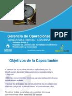 Calidda.pdf