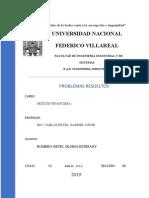 EJERCICIOS DE FINANCIERA.docx