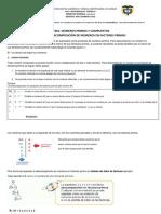 GUIA  descomposicion de numeros en factoes primos.pdf
