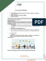 GFPI-F-019 GUÍA   comunicaciones