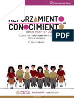 sec_1_rp_s3_01-cuadernillocompleto.pdf