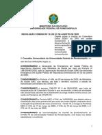 RESOLUCAO-CONSUNI-18