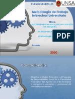 Modelo educativo y responsabilidad social.pdf