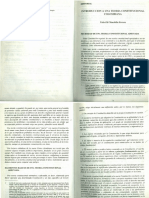 Introducción a una teoría constitucional colombiana - Tulio Elí Chinchilla Herrera
