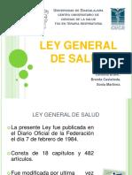 leygraldesalud-151115211517-lva1-app6892
