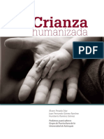 00377-crianza-humanizada