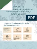 Puericultura- Lactancia materna 2.pdf