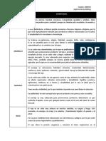 SIGNIFICADO DE LOS COLORES-ONDHO (agencia de marketing) F2