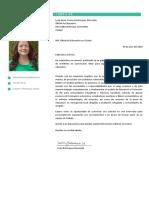 carta-de-presentacion-IRC