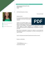 carta-de-presentacion-Save the Children junio 2020