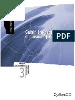 AnalyseProfession_CuisinierPatissier