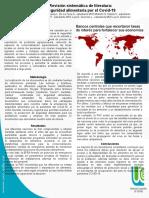 Poster seguridad alimentaria Covid-19.pptx