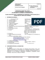 Silabo adaptado para enseñanza no presencial Hidrología Mg Pelaez_Somocurcio