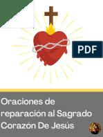 ORACIONES DE REPARACIÓN AL SAGRADO CORAZÓN DE JESÚS-4.pdf
