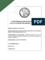 HISTORIA Y ECONOMÍA DE LA CULTURA DEL SIGLO XX - MATEU.pdf