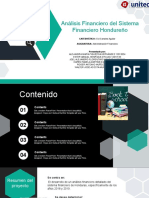 Plantilla-con-estilo-Hexagonal