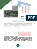 APATRIDIA-EN-GUATEMALA