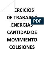 4. TRABAJO Y CANT MOVIMIENTO 2019 -2 (1)