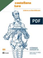 lengua-castellana-y-literatura-bachillerato.pdf